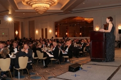 2017 Engineers Council Awards Banquet