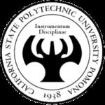 California State Polytechnic University - Pomona_200px