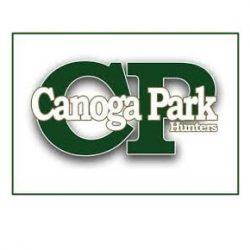 canoga