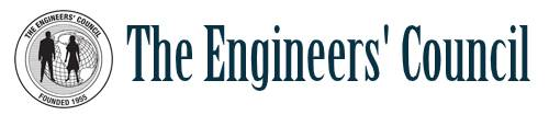 Image result for Engineers' council logo